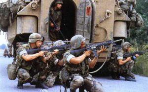 Guerra Kosovo